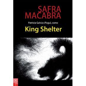 Safra-Macabra