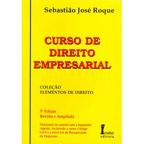CURSO-DE-DIREITO-EMPRESARIAL