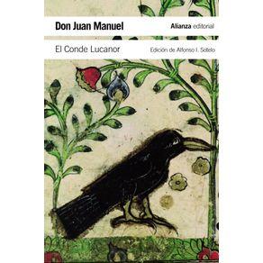 Conde-Lucanor-El