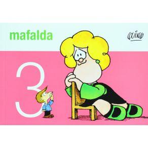 Mafalda-3