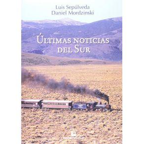 Ultimas-Noticias-Del-Sur
