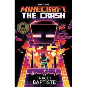 Minecraft-The-Crash