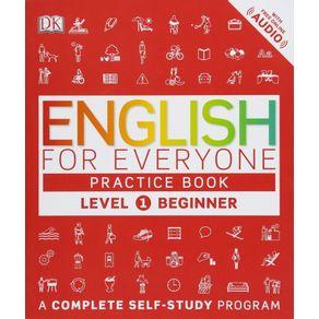 Efe-L1-Beginner-Pract-Bk