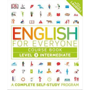 Efe-L3-Intermed-Course-Bk