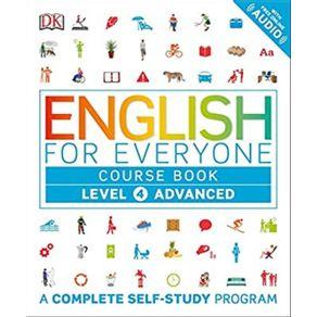Efe-L4-Advanced-Course-Bk