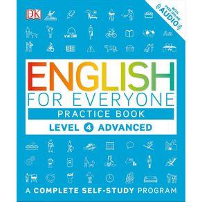 Efe-L4-Advanced-Pract-Bk