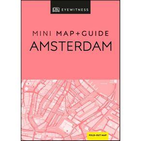 Ewmmg-Amsterdam