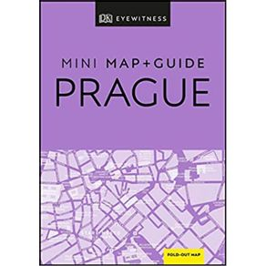 Ewmmg-Prague