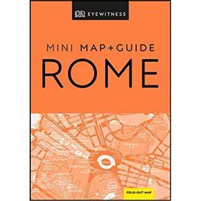 Ewmmg-Rome