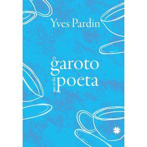 O-Garoto-que-se-diz-Poeta