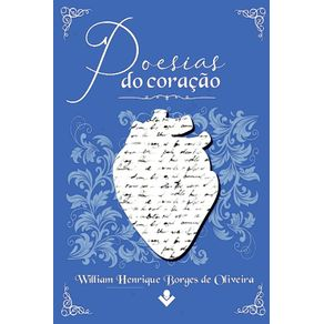 Poesias-do-coracao
