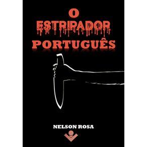 O-estripador-portugues