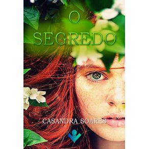 O-segredo
