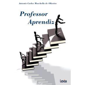 Professor-Aprendiz