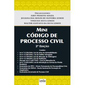 Mini-Codigo-De-Processo-Civil---2a-Edicao