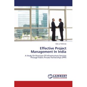 Effective-Project-Management-In-India