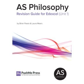 As-Philosophy-Revision-Guide-for-Edexcel-Unit-1