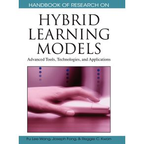 Handbook-of-Research-on-Hybrid-Learning-Models