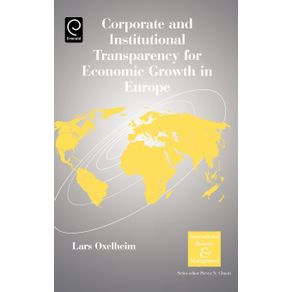 Corporate-and-Institutional-Transparency-for-Economic-Growth-in-Europe