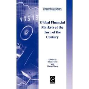 Global-Financial-Markets-at-the-Turn-of-the-Century