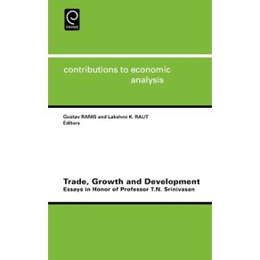 Trade-Growth-and-Development