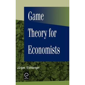 Game-Theory-for-Economists