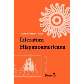 Literatura-Hispanoamericana-Re