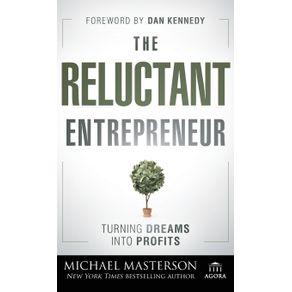 The-Reluctant-Entrepreneur