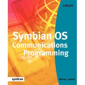 Symbian-OS-Communications-Programming