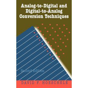Analog-to-Digital-2E