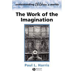 Work-Imagination