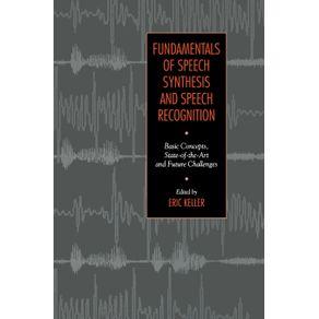 Fundamentals-of-Speech-Synthesis