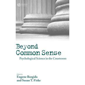 Beyond-Common-Sense