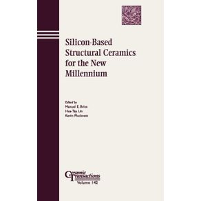 Silicon-Based-CT-Vol-142