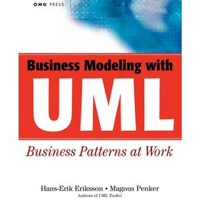 Business-Patterns-w-UML--OMG-