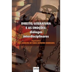 Direito-Literatura--E-As-Emocoes