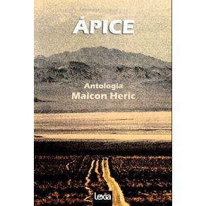 Apice