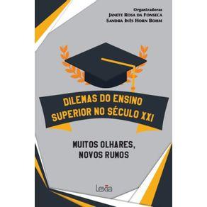 Dilemas-Do-Ensino-Superior-No-Seculo-Xxi