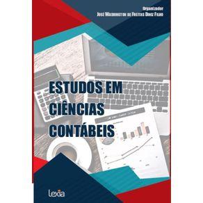 Estudos-Em-Ciencias-Contabeis