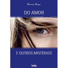Do-Amor-E-Outros-Misterios