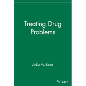 Treating-Drug-Problems