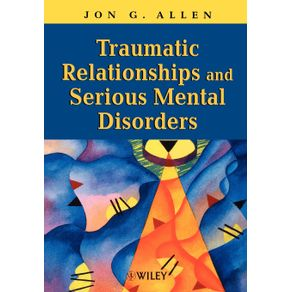 Traumatic-Relationships---Serious-Mental