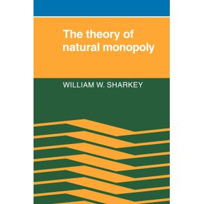 The-Theory-of-Natural-Monopoly
