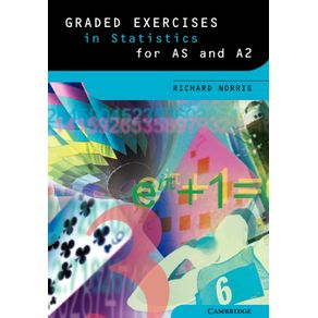 Graded-Exercises-in-Statistics