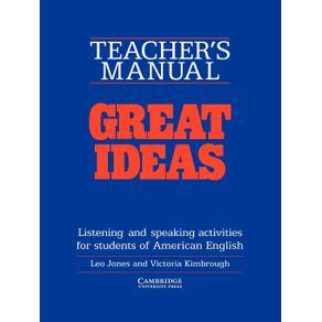 Great-Ideas-Teachers-Manual