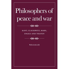Philosophers-of-Peace-and-War