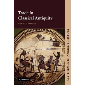 Trade-in-Classical-Antiquity