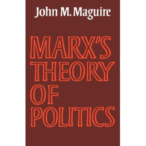 Marxs-Theory-of-Politics