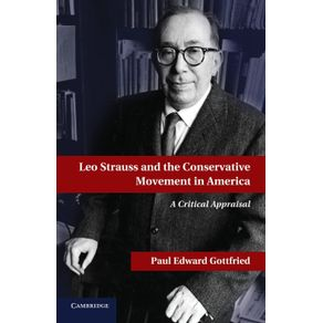 Leo-Strauss-and-the-Conservative-Movement-in-America