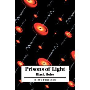 Prisons-of-Light